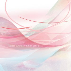 Image for 'Rollin Ballads'