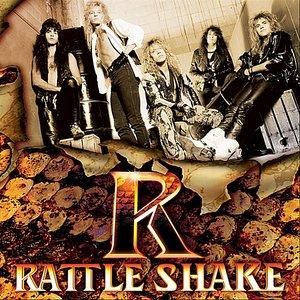 Image for 'Rattleshake'