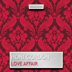 Image for 'Love Affair'