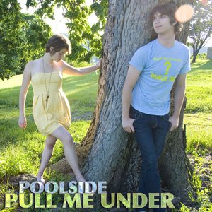 Image for 'Pull Me Under - Single'