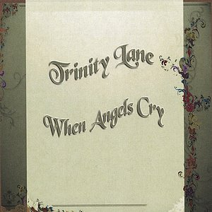 Image for 'When Angels Cry'