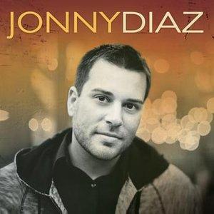 Image for 'Jonny Diaz'