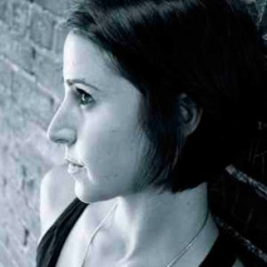 Image for 'Naomi Greenwald'