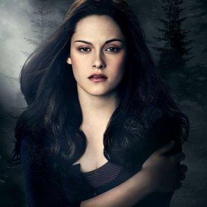 Image pour 'The Twilight Saga: Eclipse Soundtrack'