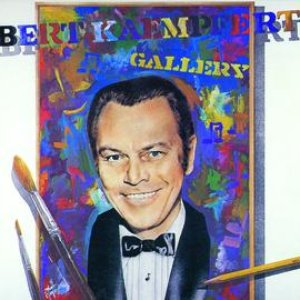Image for 'For Bert'