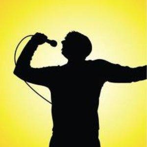 Image for 'Ameritz Audio Karaoke'