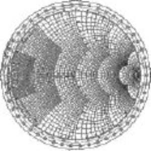 Image for 'Explorer'