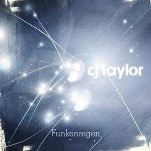 Image for 'Funkenregen'