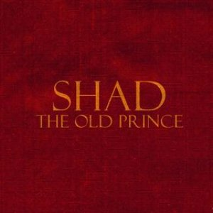 Image for 'The Old Prince'