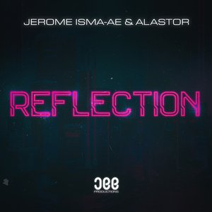 Image for 'Reflection'
