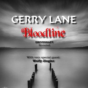 Image for 'Bloodline (Driveshaft Revisited)'