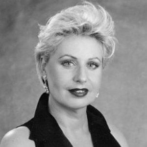 Image for 'Doris Soffel'