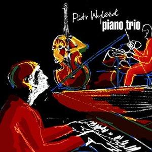 Image for 'Piano Trio'