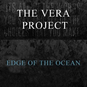 Image pour 'Edge of the Ocean'