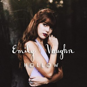 Image for 'Hollow - Single'