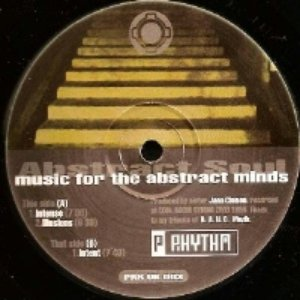 Image for 'Music For The Abstract Minds'