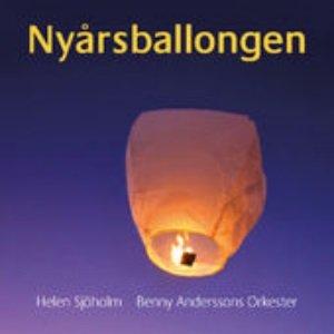 Image pour 'Nyårsballongen'