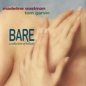 Image for 'BARE, A Collection of Ballads'