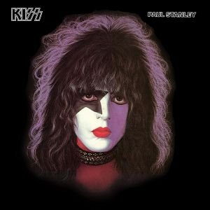 Image for 'Kiss: Paul Stanley'