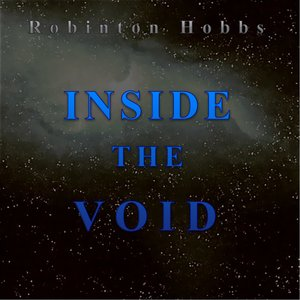 Bild för 'Inside the Void'