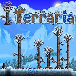 Image for 'Terraria, Vol. 2 (Soundtrack)'
