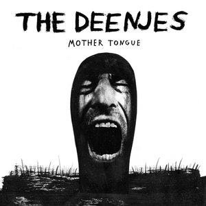 Image for 'The Deenjes'