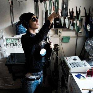 Image for 'Beatz'n Rhymes 1'