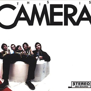 Image for 'This Is Camera'