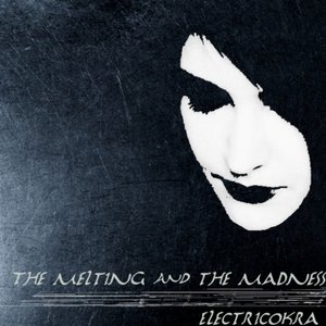 Image for 'The Melting & the Madness'
