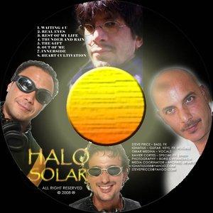 """HalosolaR""的图片"