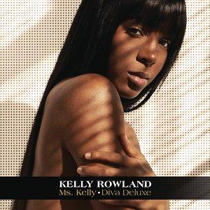 Bild för 'Ms. Kelly: Diva Deluxe'