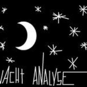 Image for 'Nachtanalyse'