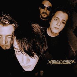 Image for 'RoadDucks'