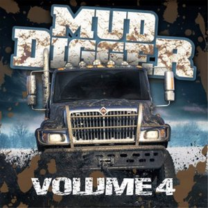 Image for 'Mud Digger 4'