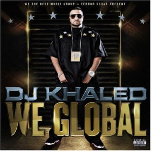 Image for 'We Global'