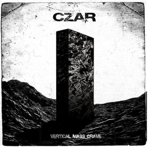 Image for 'Vertical Mass Grave'