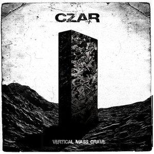 Imagem de 'Vertical Mass Grave'