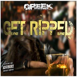 Immagine per 'Get Ripped'