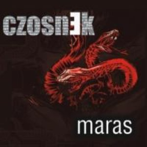 Image for 'maras'