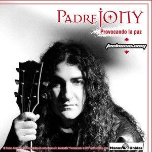 Image for 'Provocando La Paz'