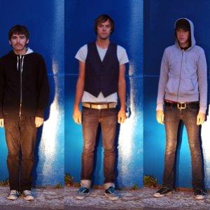 Image for 'the sound o.e'