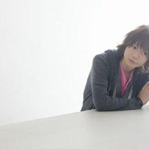 Immagine per 'Mori Tsubasa'