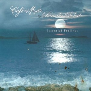 Image for 'Cafe del Mar: Essential Feelings'