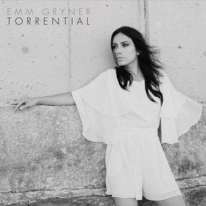 Bild für 'Torrential'