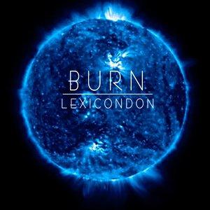 Immagine per 'Burn'