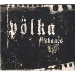 Image for 'Pölka'