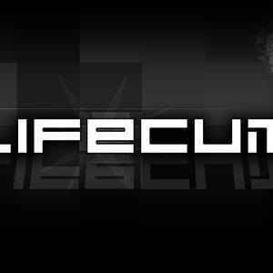 Image for 'Lifecum'