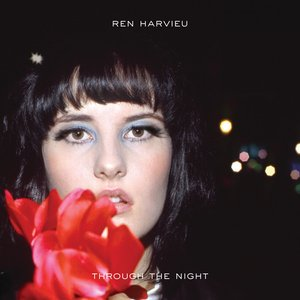 Image for 'Through the Night (Deluxe Version)'