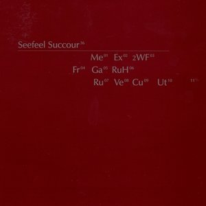 Image for 'Succor'