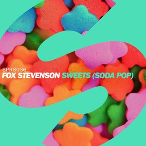 Image for 'Sweets (Soda Pop)'